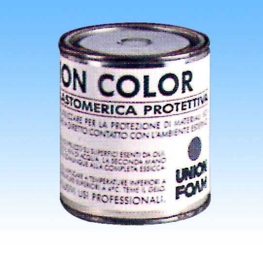 pipe insulation paint