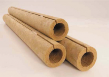 Knauf Process Pipe Section