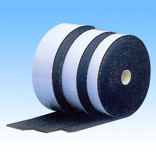 Class 0 Insulated Tape