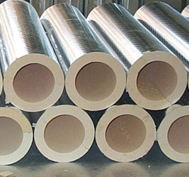 phenolic, foam, pipe lagging, insulation